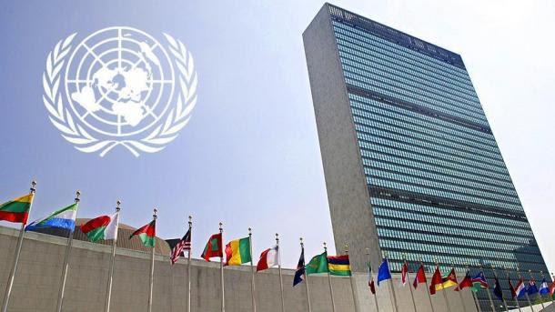 Αποτέλεσμα εικόνας για Η΄Ύπατη Αρμοστεία του ΟΗΕ για τα Ανθρώπινα Δικαιώματα