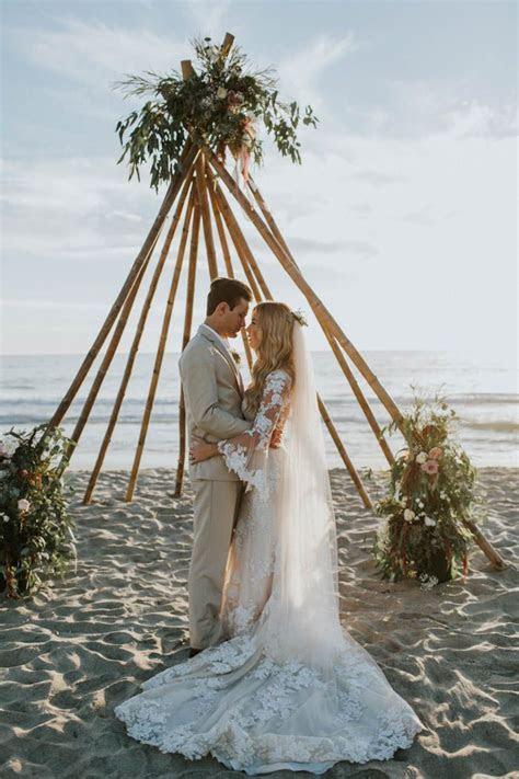 910 best Beach Wedding Ideas images on Pinterest