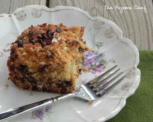 coconut-chocolate-chip-buttermilk-crumb-cake
