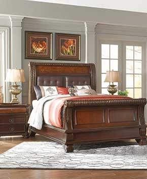 Get Inspired For Bedroom Furniture pictures