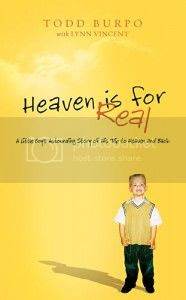 photo Heaven-is-for-Real-cov-er-image-186x300_zps9230f51a.jpg
