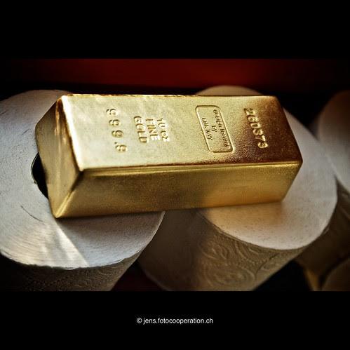 24.10.11 by jenswinkler.ch