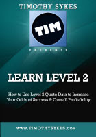 Learn Level II