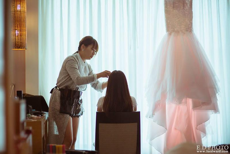 Jason&Chloe 婚禮精選-0005