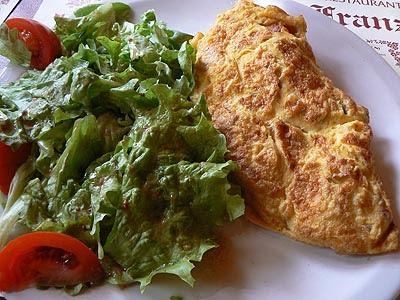 omelette montagnarde.jpg