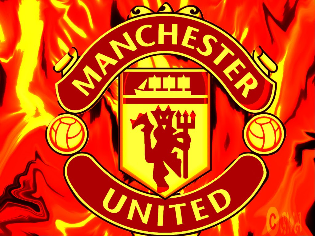Download Dp Bbm Manchester United Bergerak Update Status