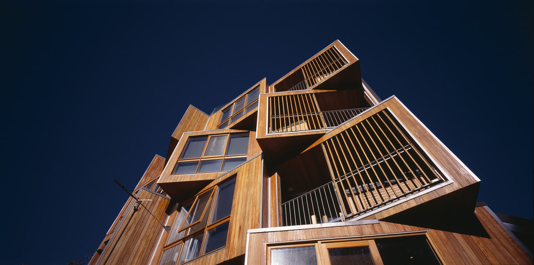 related image with apartment design archdaily