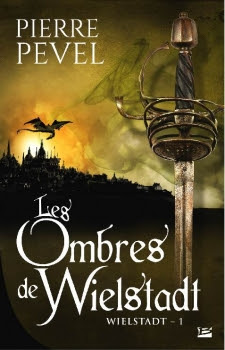 http://lesvictimesdelouve.blogspot.fr/2011/10/cycle-de-wieldstadt-tome-1-les-ombres.html