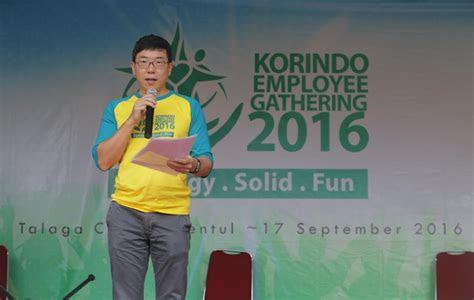 kaos gathering keren blog bayu win