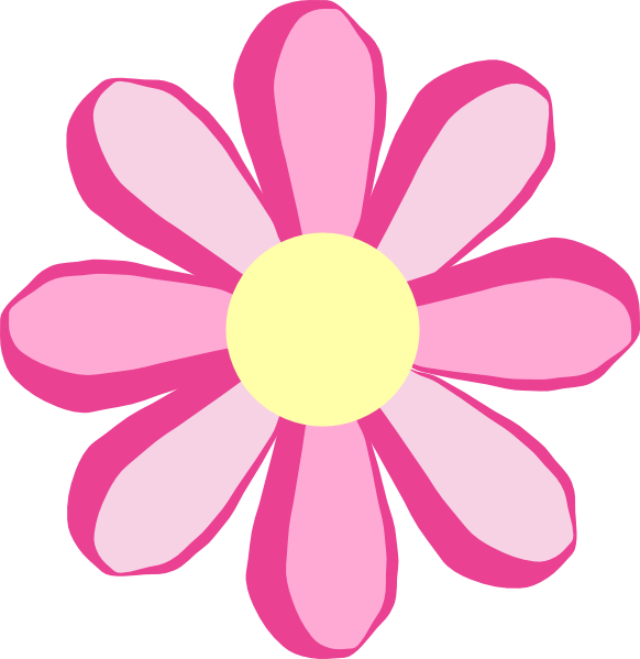 Free Flower Clipart Transparent Background Free Download Best Free