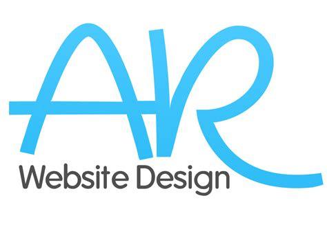 website design forest  dean  gloucestershire