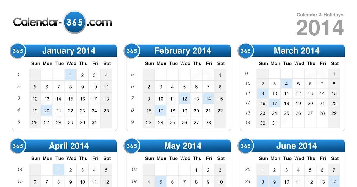 Weekly Economic Calendar Yahoo : Calendar yangah solen