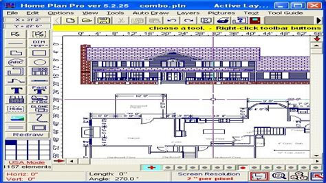 simple house plans  build house plan design software