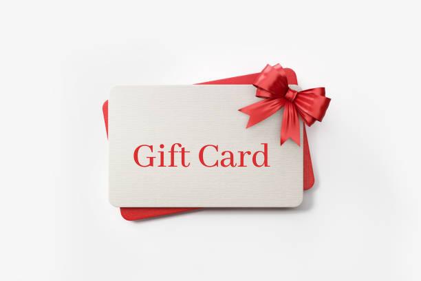 Gift Cards Hemmings Jarrett