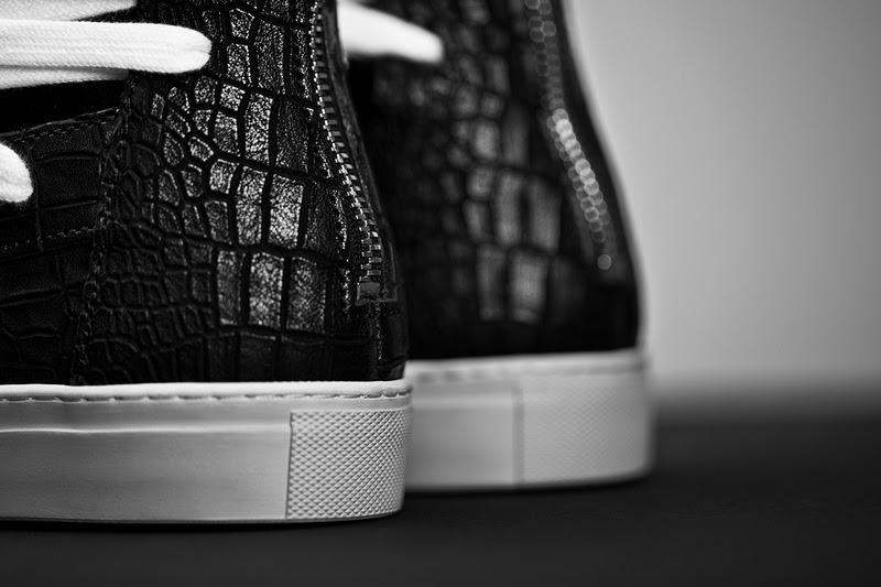 530-krisvanassche-2014-spring-summer-multi-lace-hightop-sneakers-6