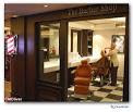 Cruise Ship Profiles Cruise Lines - Norwegian Cruise Line