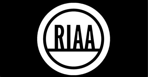 riaa targeting largest youtube stream ripper ymate