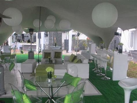 Nomadik Stretch Tents: Bedouin tent hire and marquee hire