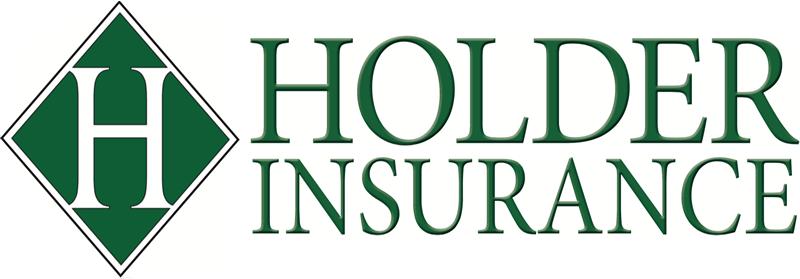 Holder Insurance Agency in Ocala, Florida