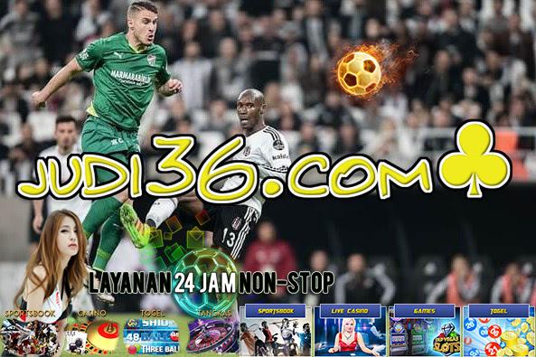 Persatuan Sepakbola Bandar Lampung