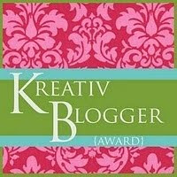 kreativ_blogger_award_thumb[1]