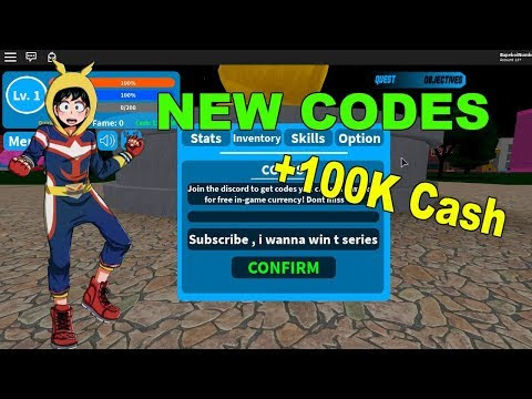 Download 100000 New Codes Boku No Roblox Remastered - boku roblox codes