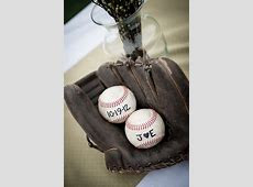 A Vintage Baseball Wedding in New Westminster   Weddingbells