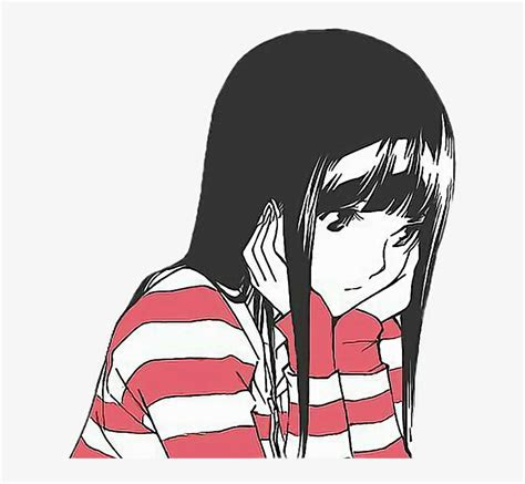 aesthetic aesthetictumblr sad animefreetoedit aesthetic