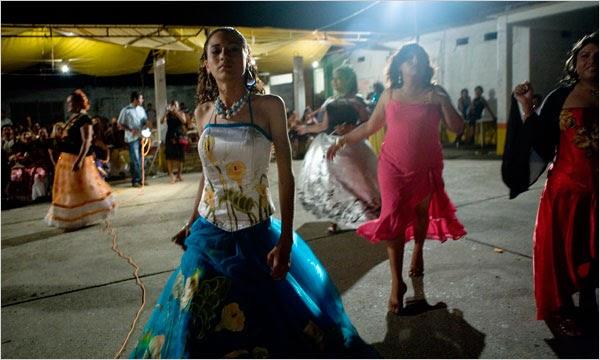 Indian transgender images-8021