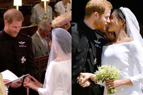 Beautiful Prince Charles Wedding Ring   Matvuk.Com