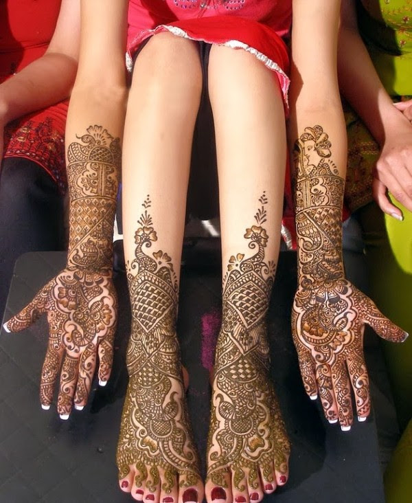 Full-Hand-Foot-Mehndi-Design-Picture-New-Indian-Pakistani-Mehndi-Patterns-for-Girls-Womens-7