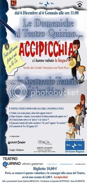 accipicchia-1.jpg picture by ilfoyer