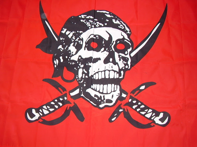 http://thecircleda.files.wordpress.com/2013/06/red-pirate-flag.jpg