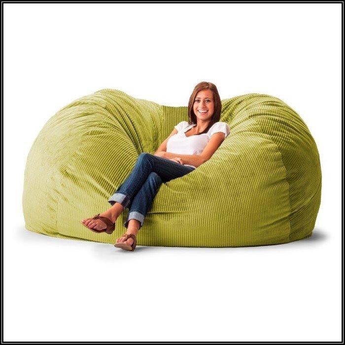 Oversized Bean Bag Chairs Ikea - Home Furniture Design