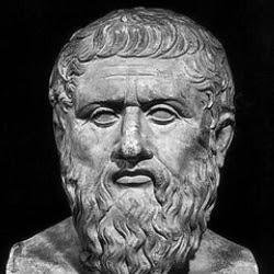 Plato Quotations Top 100 Of 917 Quotetab