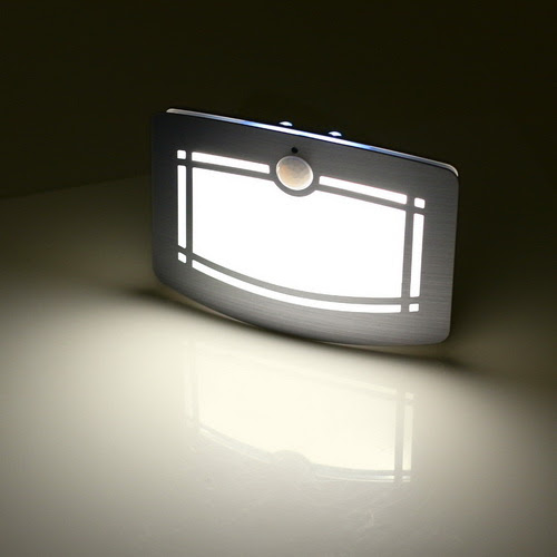 Need To Know About Battery Operated Wall Lighting Warisan