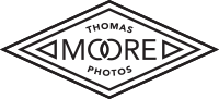 Thomas Moore PHotos