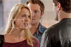 SyFy's Being Human Season 3 Ep 7 photo BHUS3_6_0017_zpsa1ce5013.jpg