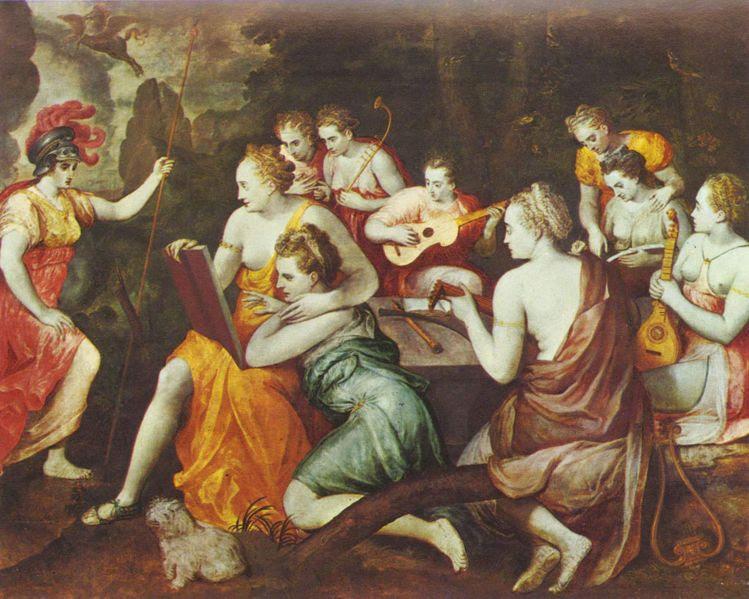 Ficheiro:Frans Floris 001.jpg