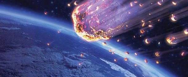 De nuevo bolas de fuego en nuestros cielos, ahora en Estados Unidos y la India
