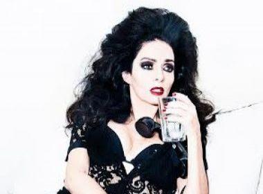 'A Voz Humana': estão à venda ingressos para espetáculo protagonizado por Cláudia Ohana