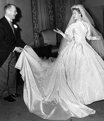 21 best Here Comes the Bride images on Pinterest   Vintage