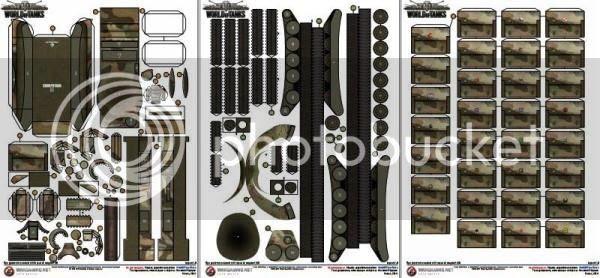 photo t54tankpapercraft0003_zps8d654477.jpg