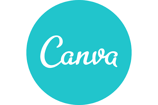 Free Professional Design and Social Media Tool - Canva Pro for Nonprofits