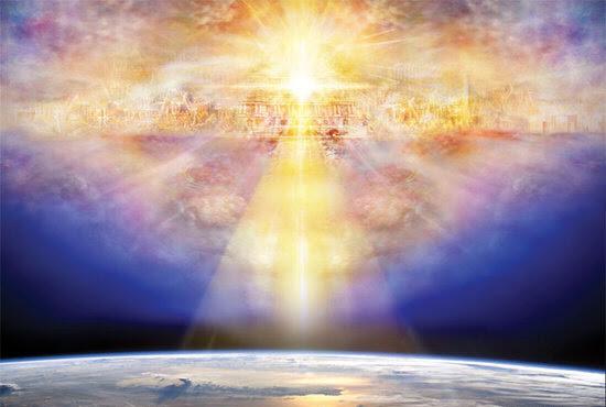 http://shantagabriel.com/wp-content/uploads/heaven-and-earth-daniel-holeman.jpg