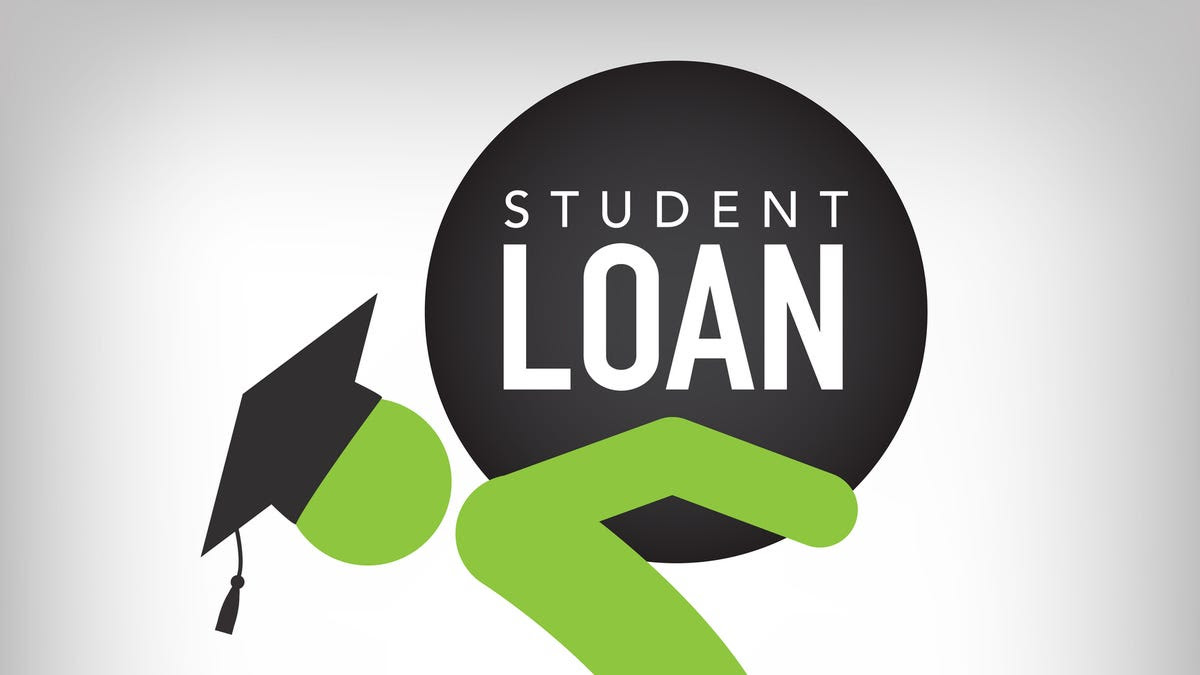 What are Parent PLUS loans? Can new graduates take over payments when they get a job?