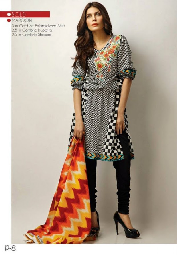 Orient-Textiles-Mid-Summer-Sawan-Suit-2013-14-Cambric-Embroidered-Dresses-Shalwar-Kameez-Clothes-19