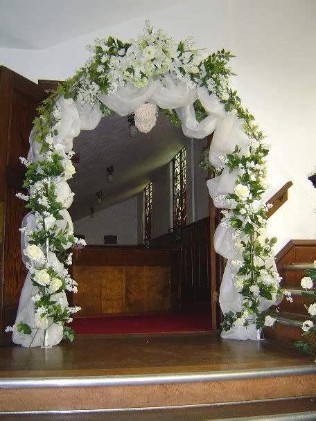 wedding arch rental ideas  pinterest wedding