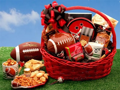 Gift Ideas For Men Gift Basket Gourmet Gift Baskets Holiday