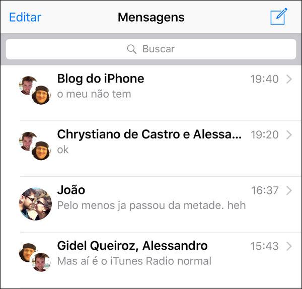 iOS9_iMessage1